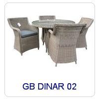 GB DINAR 02